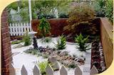 small japanese garden design ideas