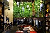 vertical-garden-replay-florence-01