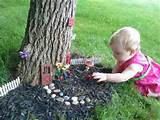 Gnome house | Fairy Garden Ideas | Pinterest