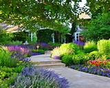 traditional landscape other metro by designscapes colorado inc