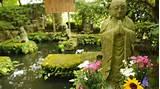 Inspiration Design Zen Garden Buddha Wallpaper Zen Garden x Zen Garden ...