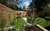 Garden design, garden design in west London: planting and creating ...