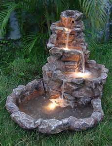 Outdoor Garden Fountains | Just another WordPress site