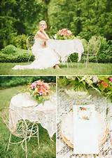 colorful garden wedding ideas the wedding chicks