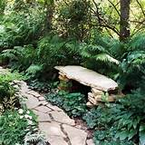 garden ideas gardens pinterest