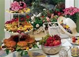 Cindy Adkins: Afternoon Tea Parties by Susannah Blake