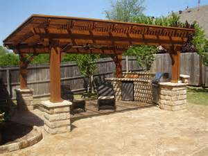 outdoor patio designs 921 outdoor patio designs
