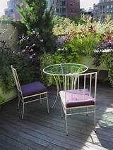 Incredible Small Balcony Garden Ideas 600 x 800 · 337 kB · jpeg