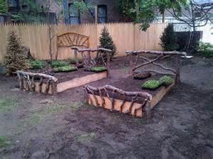 raised-bed-garden | 1001 Gardens