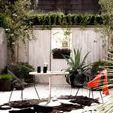 Urban Garden Ideas Photos | Native Garden Design