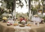 diy vintage inspired wedding liz dara real weddings 100 layer