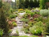 natural garden marigreen ltd garden design construction and