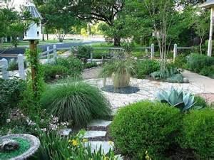 common misconceptions about xeriscaping