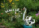 40 creative diy ideas to repurpose old tire into animal shaped garden