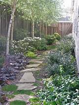 found on formal garden design ideas designofgarden com