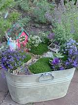 fairy-gardens-miniature-garden-designs-16.jpg