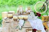 Outdoor Vintage Wedding | Vintage Inspirations/Wedding | Pinterest