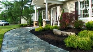 front yard landscaping ideas diy landscaping landscape design