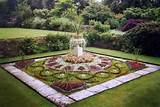 victorian garden ideas Cool 7 Images Of Garden Styles