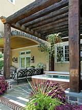download rustic pergola plans