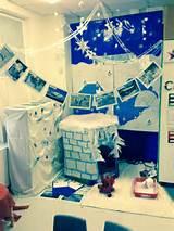 eyfs winter role play ideas for nursery pinterest