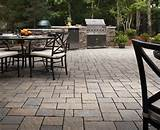 Hardscapes.: Patio Projects, Belgard Paver, Outdoors Gardens, Gardens ...