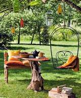 excellent outdoor small garden ideas 600 x 723 468 kb jpeg