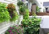 vertical garden ideas source amazing wooden pallet vertical garden diy