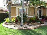 tropical landscaping ideas for Florida | Landscaping, Outdoor Decor ...