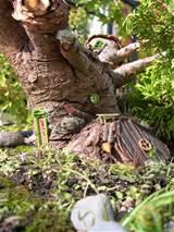 ... Fairy Garden | The Mini Garden Guru - Your Miniature Garden Source
