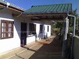 pm00263 01 image 1 house for rent in nuwara eliya jpg