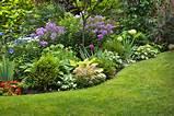 staudengarten anlegen tipps zur planung und bepflanzung