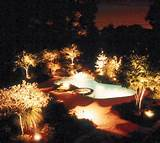 outdoor lighting space tips tom and bev