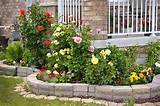Backyard Landscaping Services | DH Landscaping