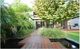 cool landscape design schools | Garden Landscaping Ideas | Pinterest
