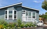 mobile home outdoor decorating ideas home inspirations