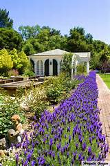 en g zel bah e tasar mlar most beautiful home garden designs