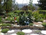 small garden design ideas you can have some of the best small garden