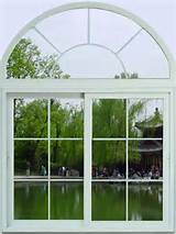 arched windows arch windows force 8 buy quality composite