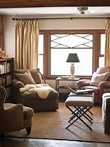 gray living room decorating better homes and gardens search results