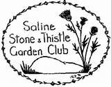 garden | TheSalinePost.com