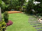 Thai Garden Design - The Thai Landscaping Experts: Popular Paving ...