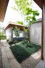 garden room interior design ideas beautiful interior garden
