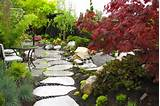 japanese garden design stock hill landscapes