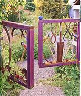 ... to Planet Nielsen » Blog Archive » Sunset Western Garden Ideas