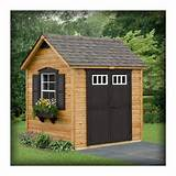 beautiful wooden storage sheds and designs shed diy plans