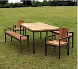 ... ideas reclaimed wood outdoor furniture ideas reclaimed wood outdoor