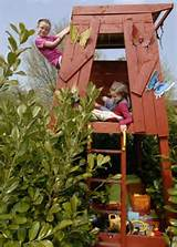 Fun playing space | Garden Ideas | Pinterest