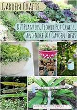 garden-crafts-diy-planters-flower-pot-crafts-diy-garden-ideas_Large500 ...