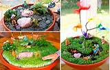 fun garden ideas for kids simple house design ideas